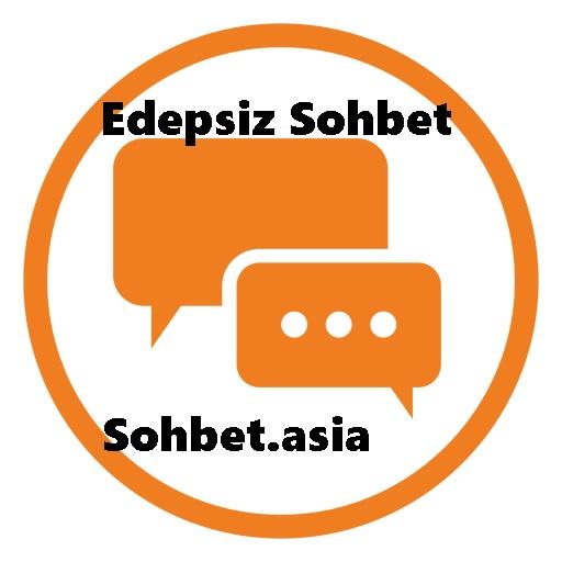Edepsiz Sohbet