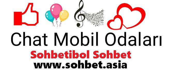 Sohbetibol Sohbet